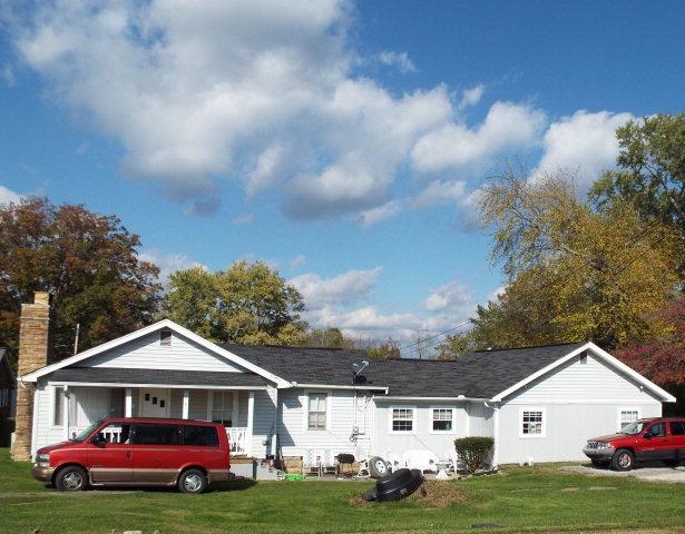Real Estate for Sale, ListingId: 30397866, Jamestown,TN38556