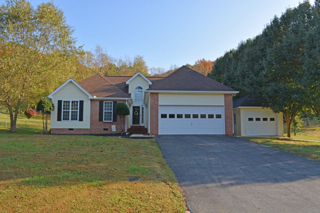 Real Estate for Sale, ListingId: 30412049, Cookeville,TN38506