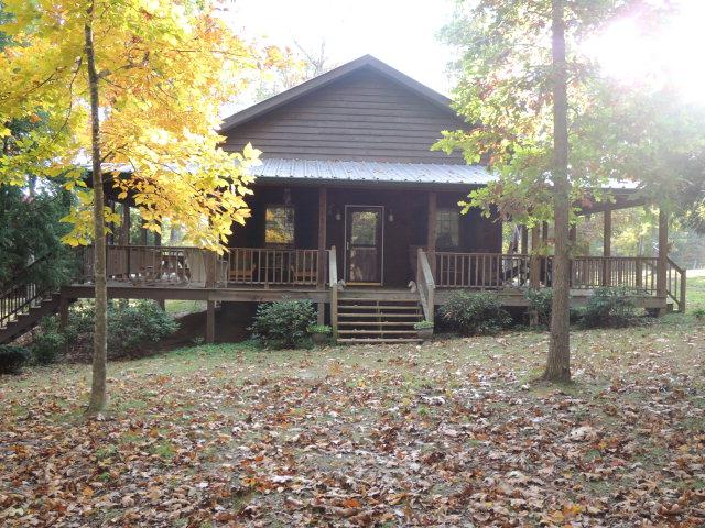 Real Estate for Sale, ListingId: 35736795, Jamestown,TN38556