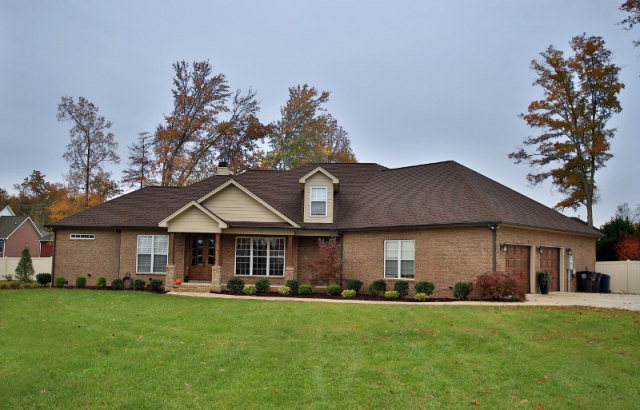 Real Estate for Sale, ListingId: 30412050, Cookeville,TN38506