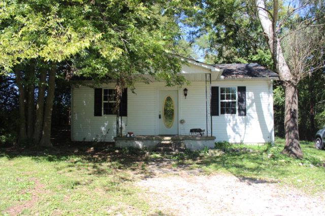 Real Estate for Sale, ListingId: 30412061, Baxter,TN38544