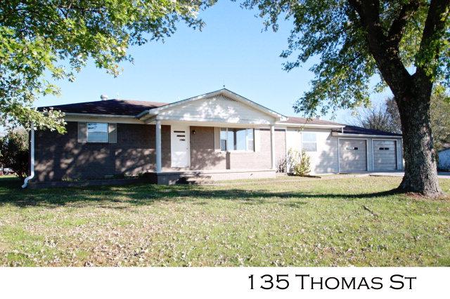 Real Estate for Sale, ListingId: 30427936, Sparta,TN38583