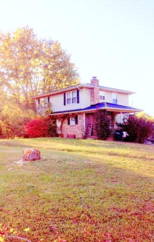 Real Estate for Sale, ListingId: 30433233, Cookeville,TN38501