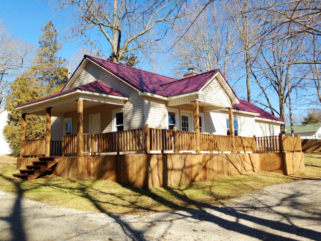 Real Estate for Sale, ListingId: 30437069, Cookeville,TN38501