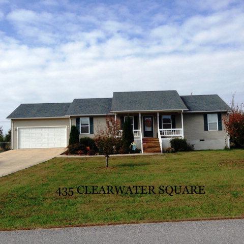 Real Estate for Sale, ListingId: 30566166, Sparta,TN38583