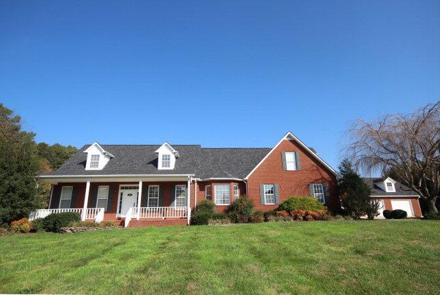Real Estate for Sale, ListingId: 30452177, Cookeville,TN38501
