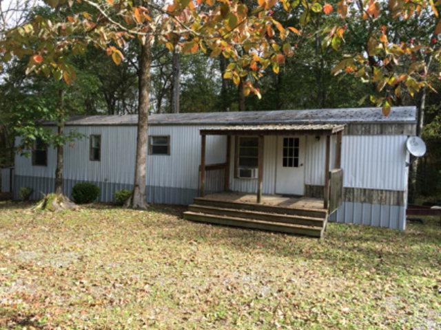 Real Estate for Sale, ListingId: 30452166, Gainesboro,TN38562