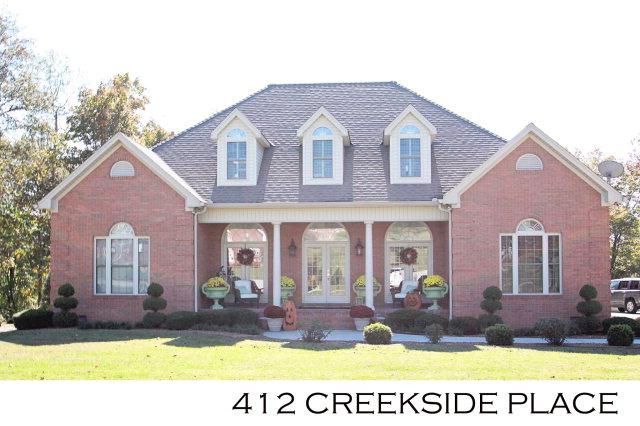 Real Estate for Sale, ListingId: 30452175, Sparta,TN38583