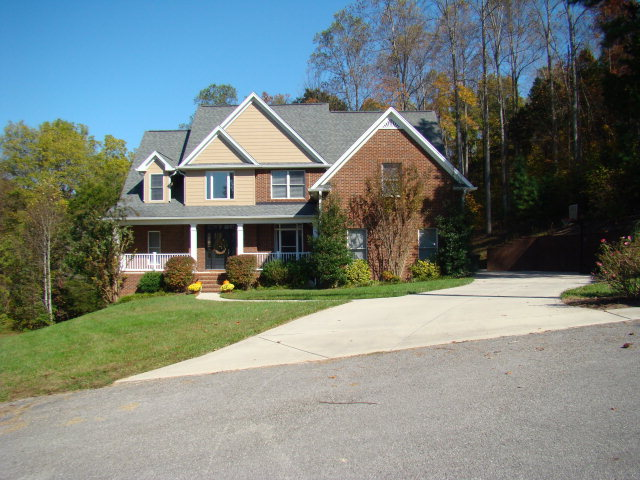 Real Estate for Sale, ListingId: 30452164, Cookeville,TN38506