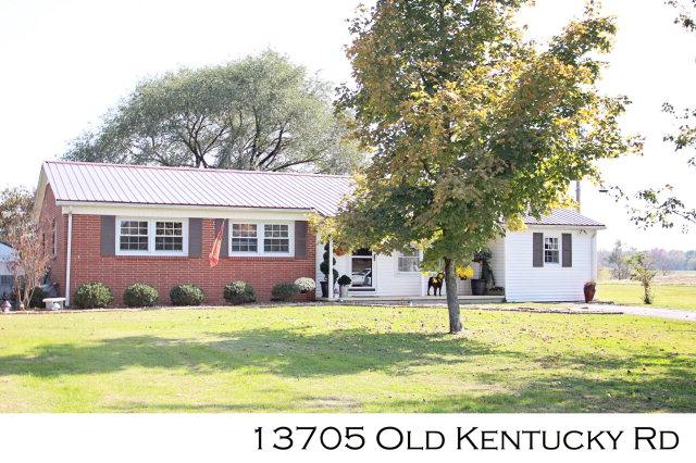 Real Estate for Sale, ListingId: 30452176, Walling,TN38587