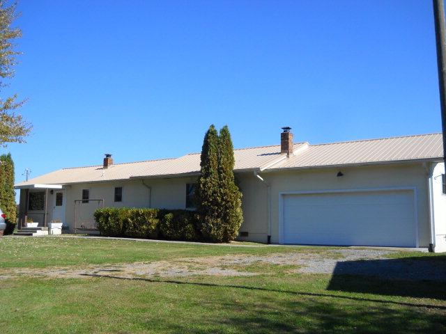 Real Estate for Sale, ListingId: 30465568, Monterey,TN38574
