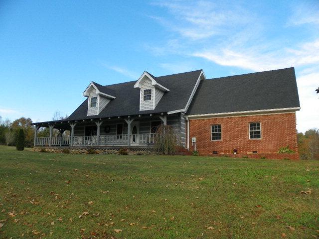 Real Estate for Sale, ListingId: 30481390, Sparta,TN38583