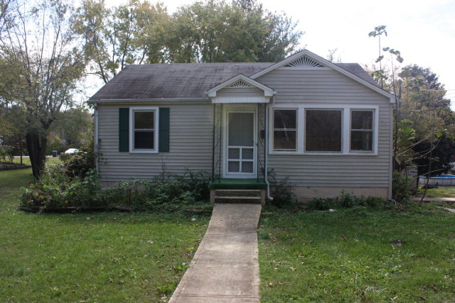 Real Estate for Sale, ListingId: 30481393, Sparta,TN38583