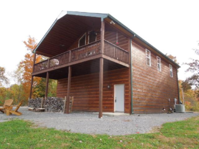 Real Estate for Sale, ListingId: 30481388, Gainesboro,TN38562