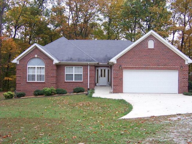 Real Estate for Sale, ListingId: 30496932, Livingston,TN38570