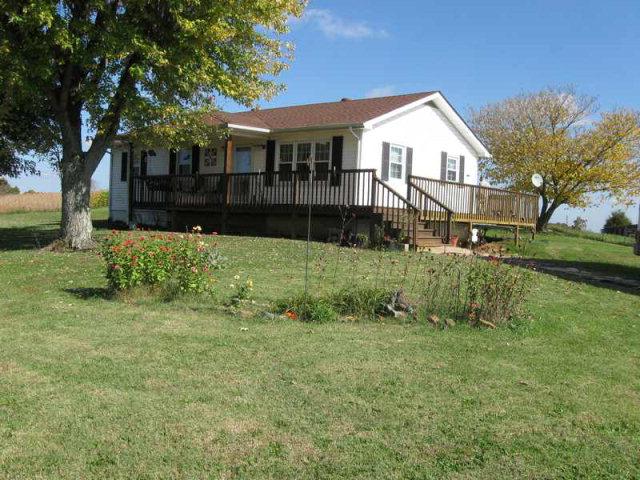 Real Estate for Sale, ListingId: 30496919, Allons,TN38541