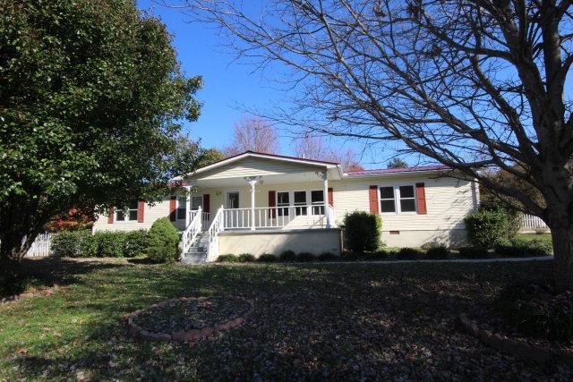 Real Estate for Sale, ListingId: 30510515, Cookeville,TN38501
