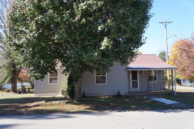 Real Estate for Sale, ListingId: 30510519, Sparta,TN38583