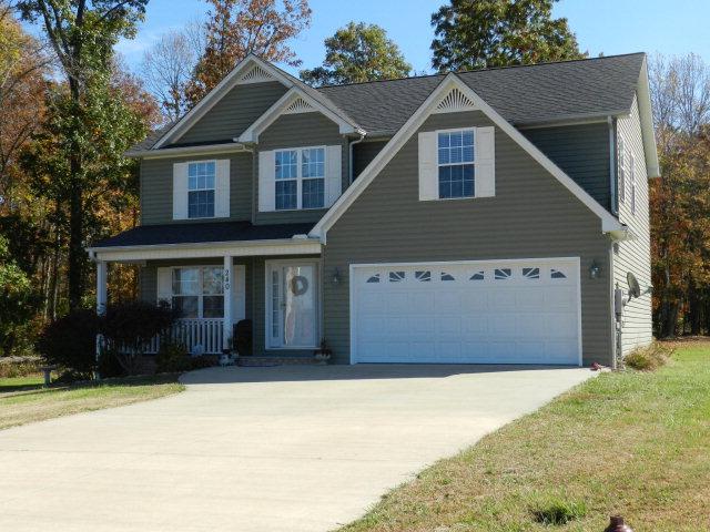 Real Estate for Sale, ListingId: 30535680, Gainesboro,TN38562
