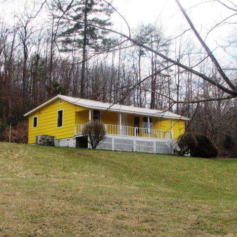 Real Estate for Sale, ListingId: 30550146, Oneida, TN  37841
