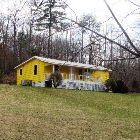 Real Estate for Sale, ListingId: 30550146, Oneida,TN37841