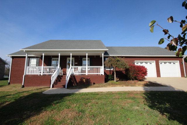 Real Estate for Sale, ListingId: 30550143, Cookeville,TN38501
