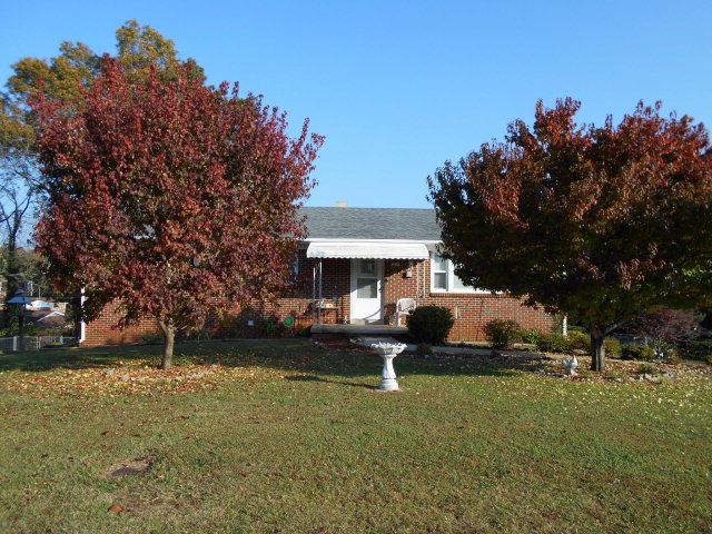Real Estate for Sale, ListingId: 30550144, Cookeville,TN38501