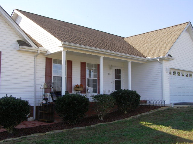 Real Estate for Sale, ListingId: 30550119, Cookeville,TN38506