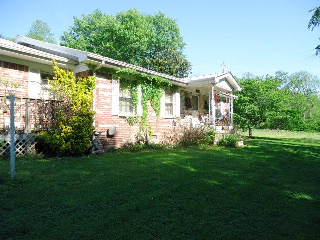 Real Estate for Sale, ListingId: 30550133, Whitleyville,TN38588