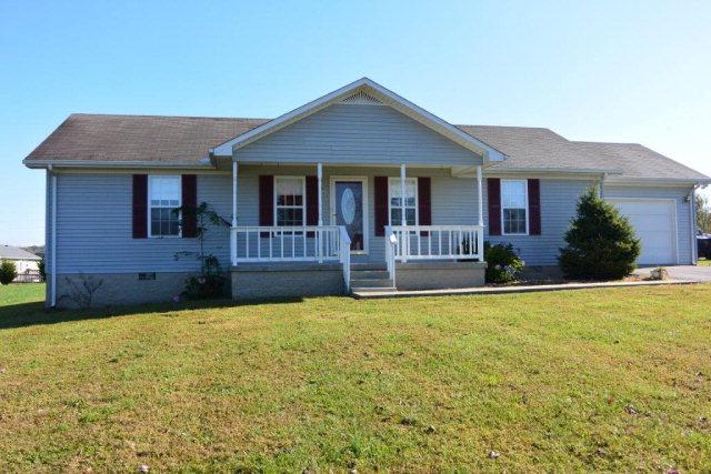 Real Estate for Sale, ListingId: 30550134, Livingston,TN38570