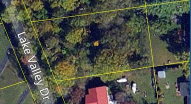 Land for Sale, ListingId:32818887, location: 1+ ACRE LAKE VALLEY DRIVE Cookeville 38501