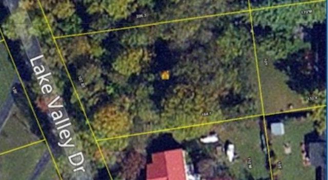 Real Estate for Sale, ListingId: 32818887, Cookeville,TN38501