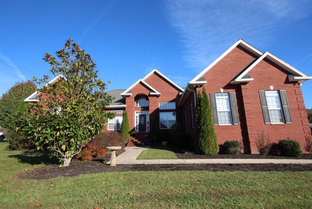 Real Estate for Sale, ListingId: 30566160, Cookeville,TN38506