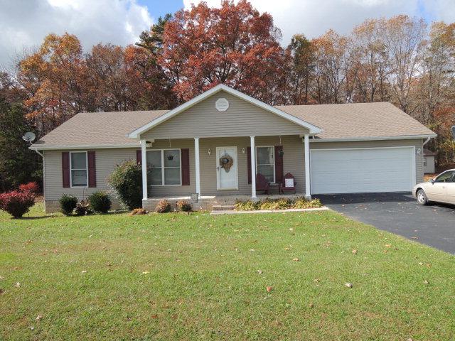 Real Estate for Sale, ListingId: 35736755, Allardt,TN38504