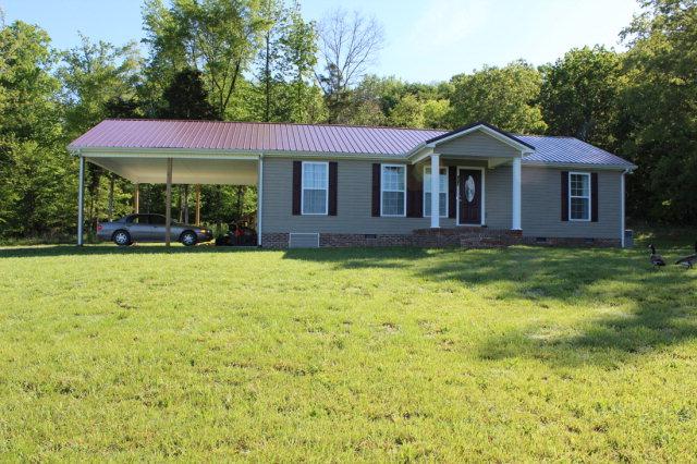 Real Estate for Sale, ListingId: 30576116, Cookeville,TN38506