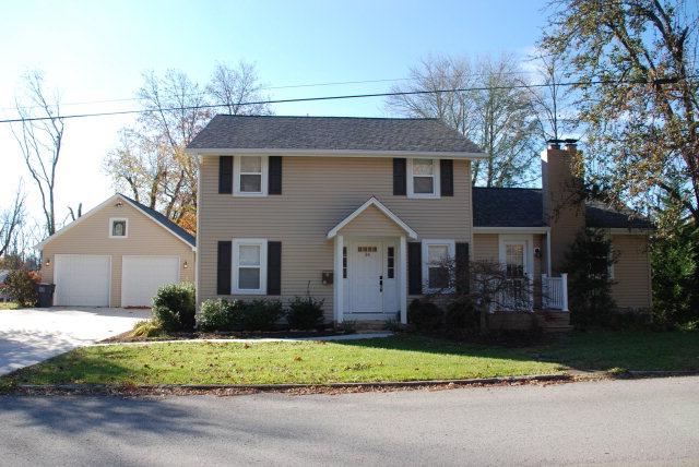 Real Estate for Sale, ListingId: 30576131, Cookeville,TN38501
