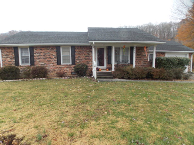 Real Estate for Sale, ListingId: 30681936, Celina,TN38551