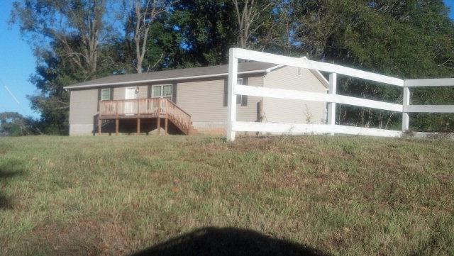 Real Estate for Sale, ListingId: 30629102, Doyle,TN38559