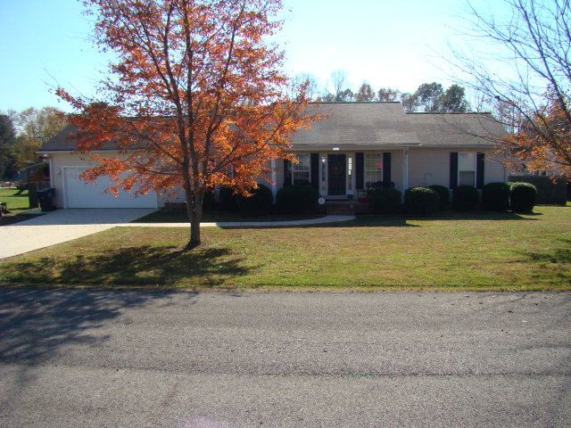 Real Estate for Sale, ListingId: 30585637, Cookeville, TN  38506