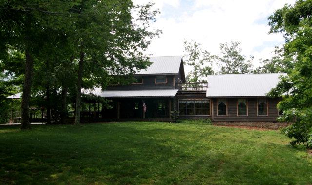 Real Estate for Sale, ListingId: 30629091, Cookeville,TN38506