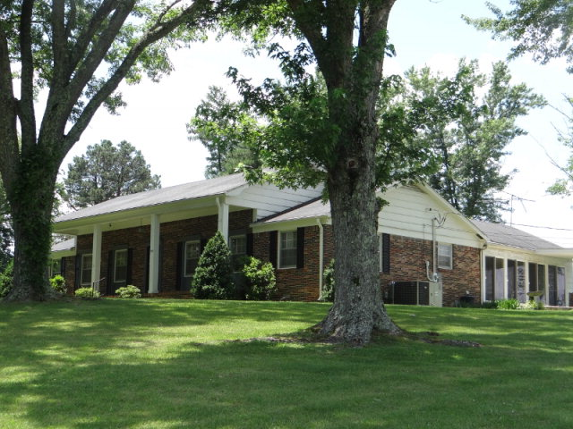 Real Estate for Sale, ListingId: 30629095, Cookeville,TN38501
