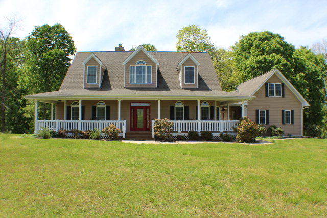 Real Estate for Sale, ListingId: 30629094, Cookeville,TN38506