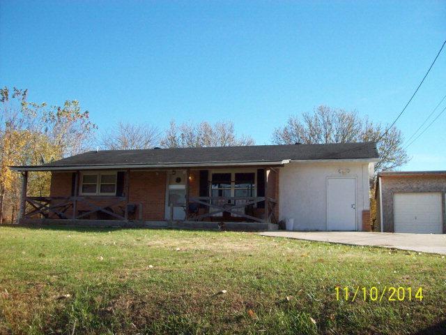 Real Estate for Sale, ListingId: 30629098, Sparta,TN38583