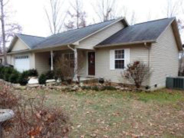 Real Estate for Sale, ListingId: 30629093, Crossville,TN38572