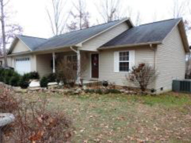 Real Estate for Sale, ListingId: 30629093, Crossville, TN  38572