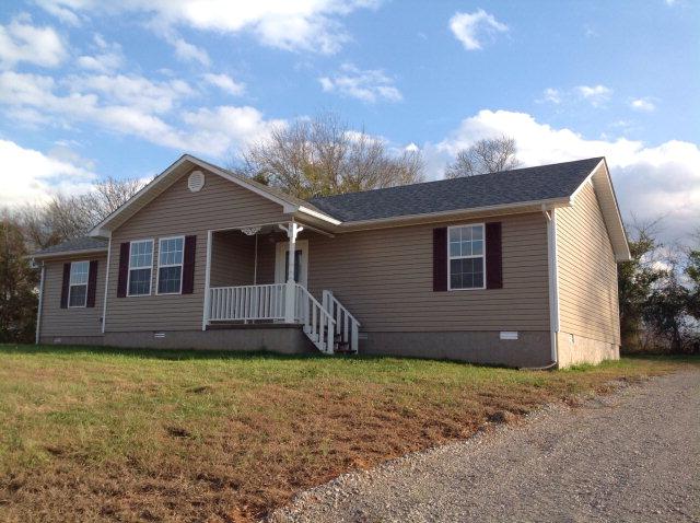 Real Estate for Sale, ListingId: 30641186, Sparta,TN38583