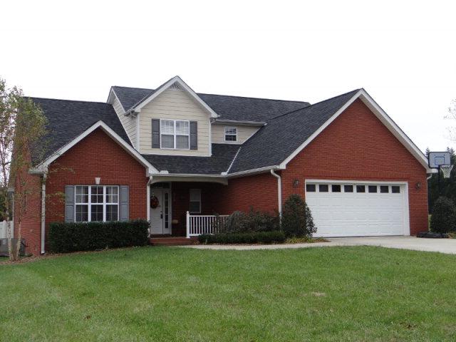 Real Estate for Sale, ListingId: 30641190, Cookeville,TN38506