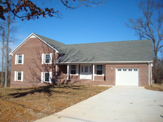 Real Estate for Sale, ListingId: 30641187, Sparta,TN38583