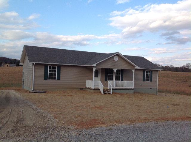 Real Estate for Sale, ListingId: 37045494, Sparta,TN38583