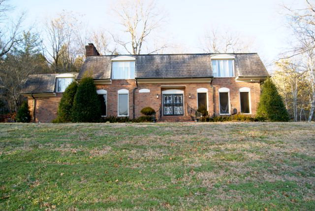 Real Estate for Sale, ListingId: 30641176, Livingston,TN38570